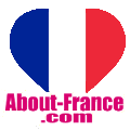 About-France.com