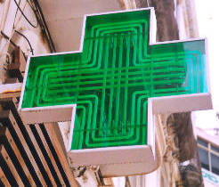 See a doctor in France: hospitals, emergencies and the EHIC card
