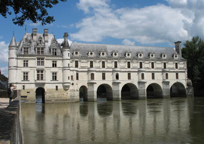 historic monuments in france about france com