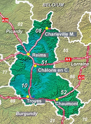 http://about-france.com/photos/maps/champagne-ardenne-map.jpg