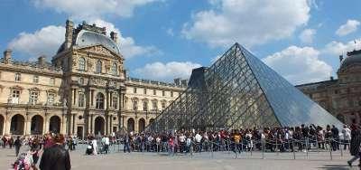 Paris For Free Enjoy Paris Without Spending