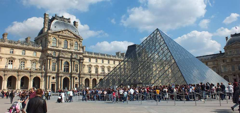 paris for free enjoy paris without spending