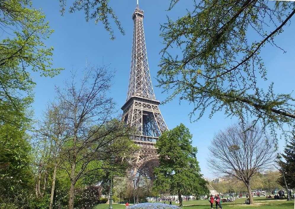 eiffel tower tickets - 996×704