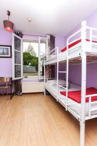 main french cities paris hostel guide four recommended paris hostels